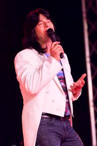 Dan Gagliano