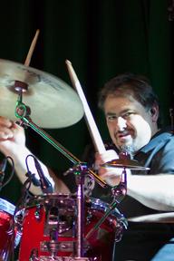 Dave Ramani